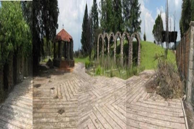 Toluca,Estado de Mexico,México,Lotes-Terrenos,2555