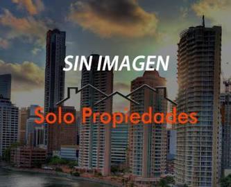Caballito,Capital Federal,Argentina,3 Habitaciones Habitaciones,2 BañosBaños,PH Tipo Casa,2587