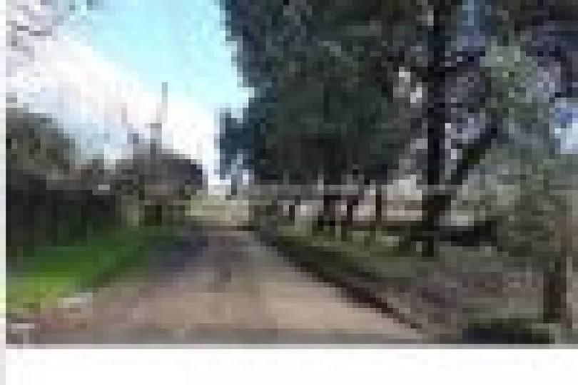 Pilar,Buenos Aires,Argentina,Lotes-Terrenos,ruta 8 ,2597