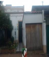 Lanus,Buenos Aires,Argentina,3 Habitaciones Habitaciones,1 BañoBaños,Casas,20 de septiembre ,2602