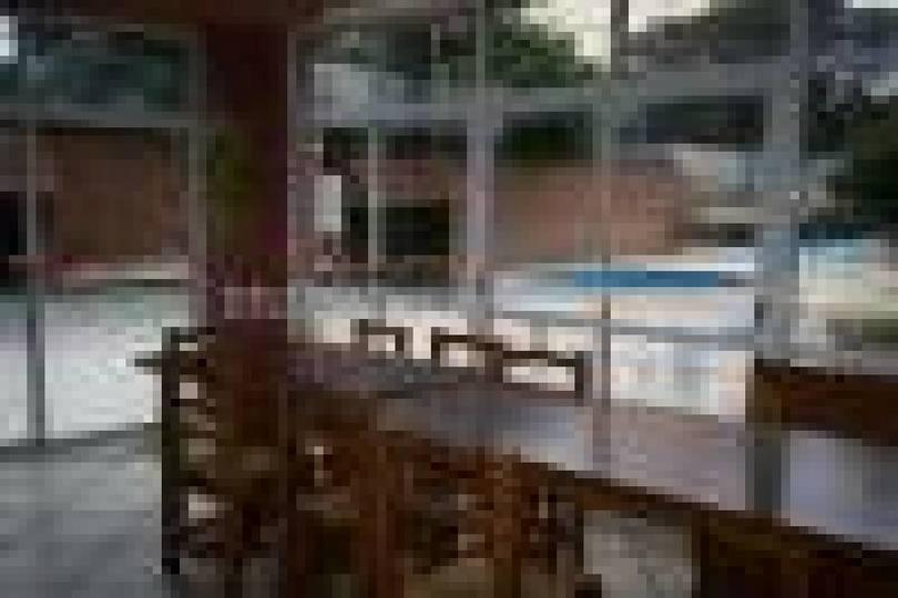 San Miguel,Buenos Aires,Argentina,1 BañoBaños,Apartamentos,Paunero,22,2616