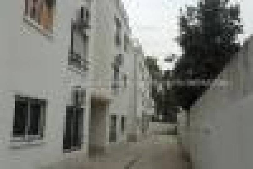 Pilar,Buenos Aires,Argentina,1 Dormitorio Habitaciones,1 BañoBaños,Apartamentos,La Rioja,2617