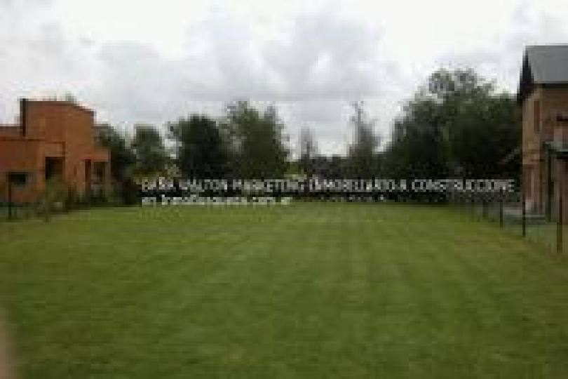 Pilar,Buenos Aires,Argentina,Lotes-Terrenos,Estancias del Pilar,2618