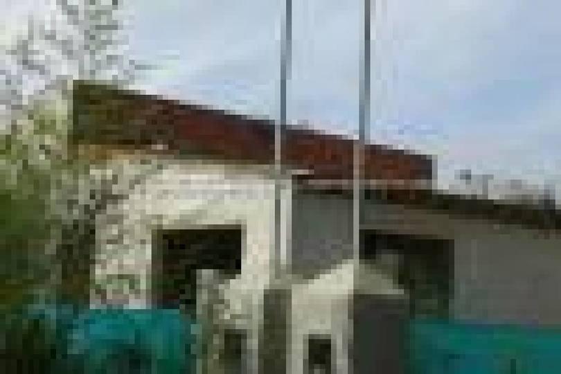 Pilar,Buenos Aires,Argentina,2 Habitaciones Habitaciones,1 BañoBaños,Casas,Grecia y Limay,2623