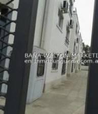 Pilar,Buenos Aires,Argentina,1 Dormitorio Habitaciones,1 BañoBaños,Apartamentos,La Rioja,2627