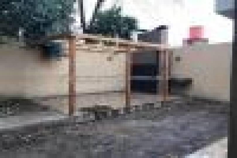 Jose Clemente Paz,Buenos Aires,Argentina,2 Habitaciones Habitaciones,1 BañoBaños,Apartamentos,Miranda,2628