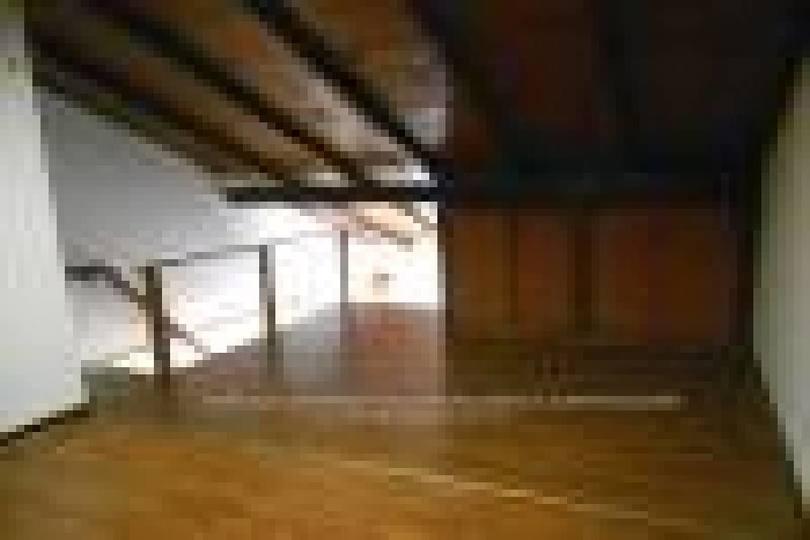San Fernando,Buenos Aires,Argentina,2 Habitaciones Habitaciones,1 BañoBaños,Apartamentos,Madero,2643