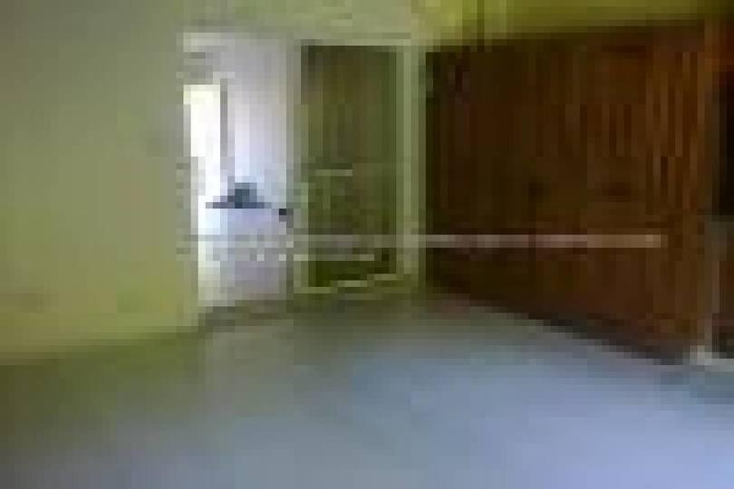 Pilar,Buenos Aires,Argentina,2 Habitaciones Habitaciones,1 BañoBaños,Casas,Las Amapolas,2648