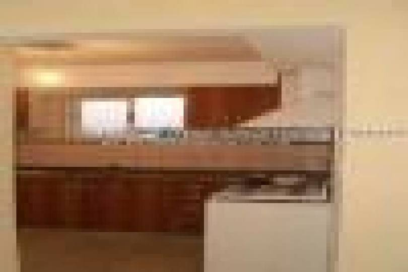 San Miguel,Buenos Aires,Argentina,2 Habitaciones Habitaciones,1 BañoBaños,Apartamentos,Muñoz ,2651