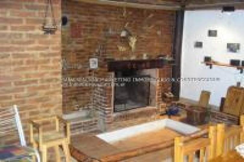 Del Viso,Buenos Aires,Argentina,1 Dormitorio Habitaciones,Casas,mitre y social,2653