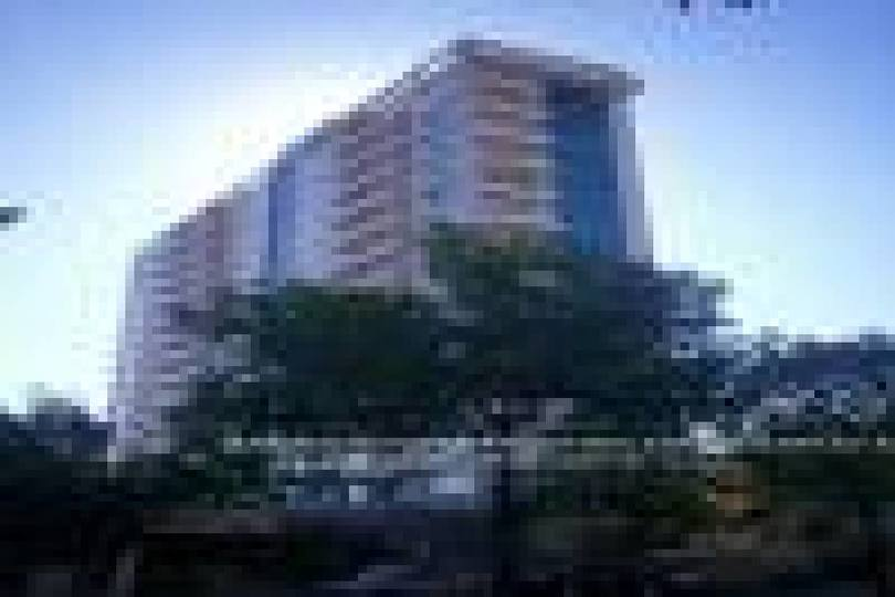 Beccar,Buenos Aires,Argentina,1 Dormitorio Habitaciones,1 BañoBaños,Apartamentos,Av Centenario,2655