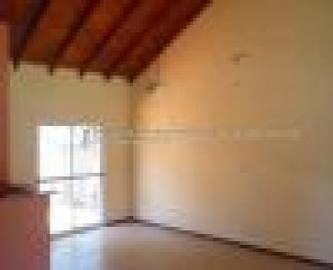 Pilar,Buenos Aires,Argentina,2 Habitaciones Habitaciones,1 BañoBaños,Casas,Mendhelson y Ruta 8,2658