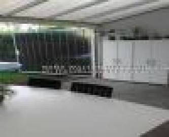 Pilar,Buenos Aires,Argentina,2 Habitaciones Habitaciones,1 BañoBaños,Casas,Las Amarillis,2667