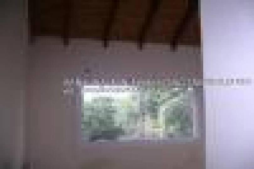 Pilar,Buenos Aires,Argentina,2 Habitaciones Habitaciones,Casas,9 de Julio,2669
