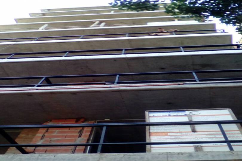 Rosario,Santa Fe,1 BañoBaños,Departamentos,Av. Alberdi,3,1163
