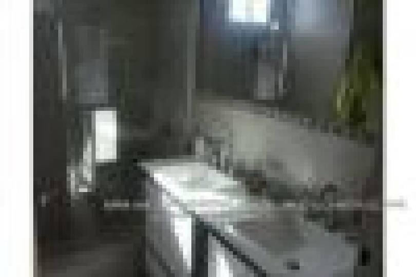Pilar,Buenos Aires,Argentina,3 Habitaciones Habitaciones,2 BañosBaños,Casas,Ruta 26,2671