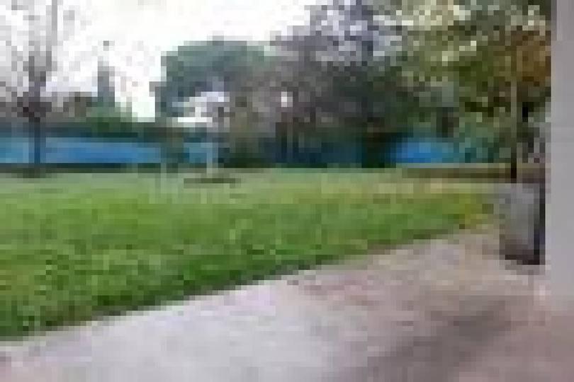 Jose Clemente Paz,Buenos Aires,Argentina,3 Habitaciones Habitaciones,2 BañosBaños,Casas,ruta 8 km 38,2676