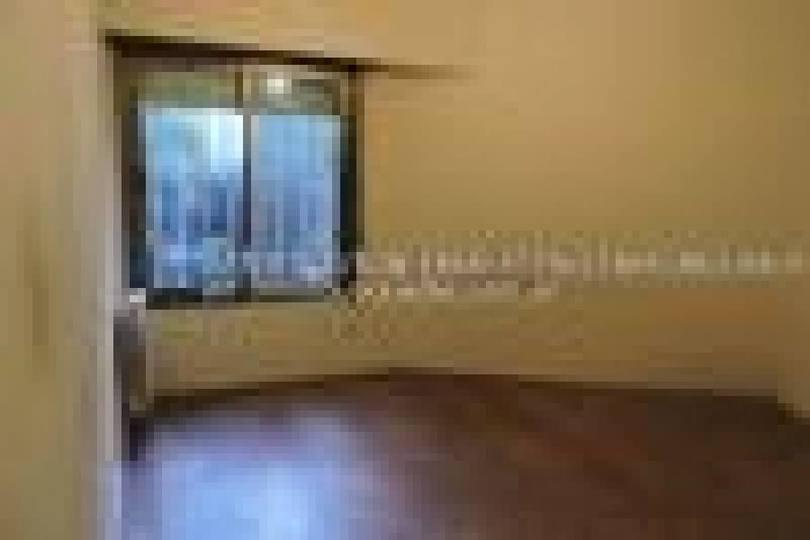 Tigre,Buenos Aires,Argentina,2 Habitaciones Habitaciones,2 BañosBaños,Apartamentos,Lavalle,2678