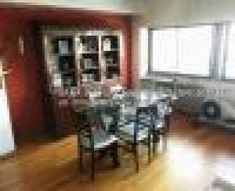 San Isidro,Buenos Aires,Argentina,2 Habitaciones Habitaciones,1 BañoBaños,Apartamentos,Jacinto Diaz,2680