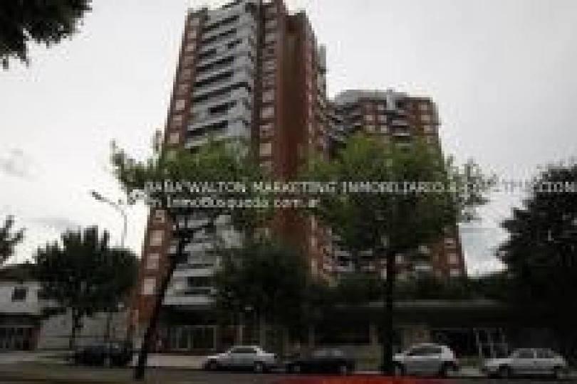 San Isidro,Buenos Aires,Argentina,2 Habitaciones Habitaciones,1 BañoBaños,Apartamentos,Av. Centenario,2685