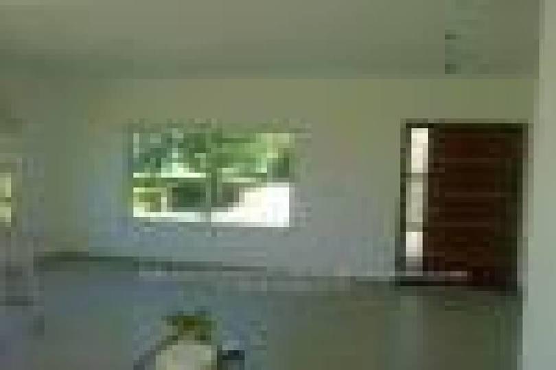 Jose Clemente Paz,Buenos Aires,Argentina,2 Habitaciones Habitaciones,1 BañoBaños,Casas,Ruta 197,2699