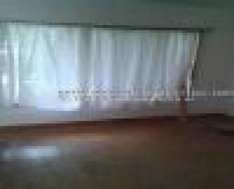Pilar,Buenos Aires,Argentina,1 Dormitorio Habitaciones,1 BañoBaños,Casas,Hindu Club,2702
