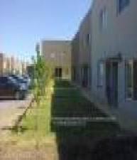 Pilar,Buenos Aires,Argentina,2 Habitaciones Habitaciones,2 BañosBaños,Casas,Champagnat,2708