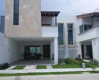 León,Guanajuato,México,3 Habitaciones Habitaciones,2 BañosBaños,Casas,2728