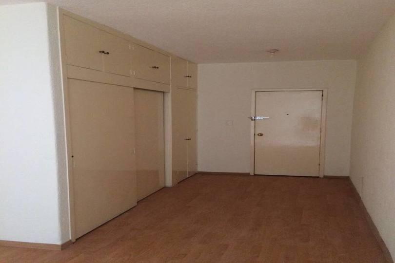 Miguel Hidalgo,Distrito Federal,México,2 Habitaciones Habitaciones,2 BañosBaños,Apartamentos,Av Moliere ,2769