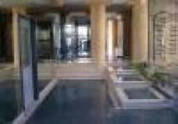 Manzanares,Buenos Aires,Argentina,3 Habitaciones Habitaciones,1 BañoBaños,Casas,ruta 8,2785