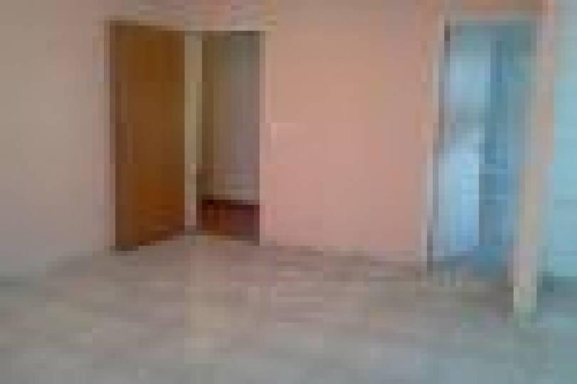 San Fernando,Buenos Aires,Argentina,1 Dormitorio Habitaciones,1 BañoBaños,Apartamentos,Quirno Costa,2791