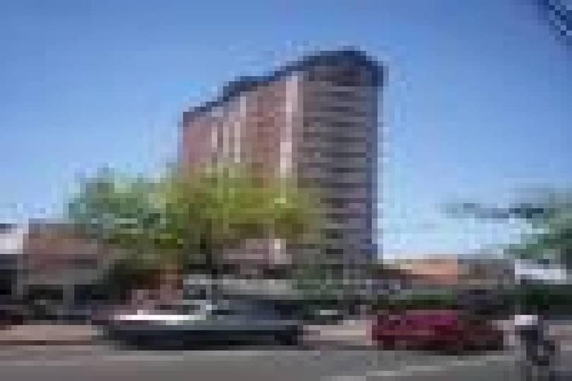 San Isidro,Buenos Aires,Argentina,1 Dormitorio Habitaciones,1 BañoBaños,Apartamentos,Av. Centenario,2799