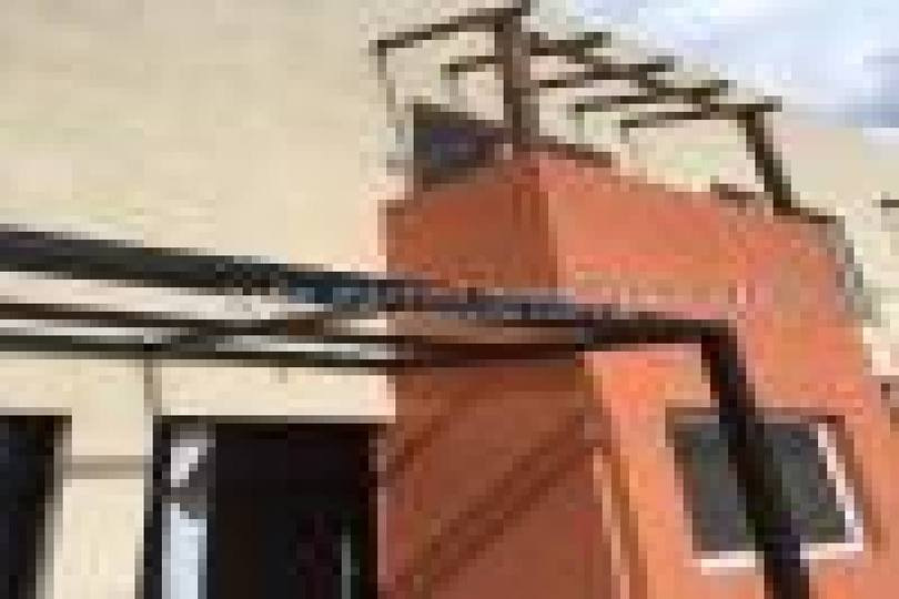 Pilar,Buenos Aires,Argentina,3 Habitaciones Habitaciones,3 BañosBaños,Casas,Manzanares,2804