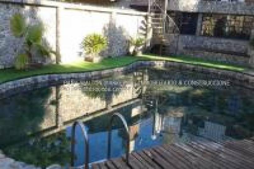 Pilar,Buenos Aires,Argentina,3 Habitaciones Habitaciones,Casas,Rio cuarto y Mirarmar,2806