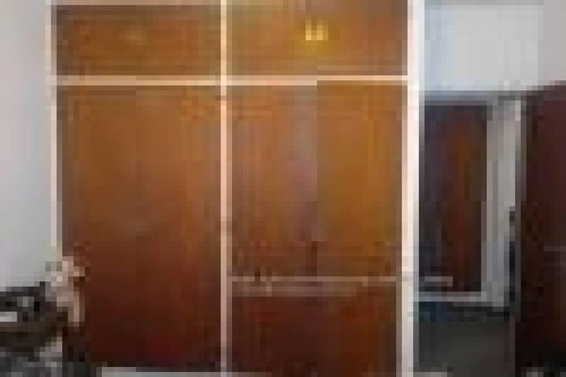 Vicente Lopez,Buenos Aires,Argentina,1 Dormitorio Habitaciones,1 BañoBaños,Apartamentos,Av. Maipu,2808