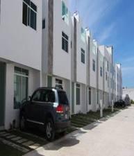 Cuautlancingo,Puebla,México,3 Habitaciones Habitaciones,2 BañosBaños,Casas,2816