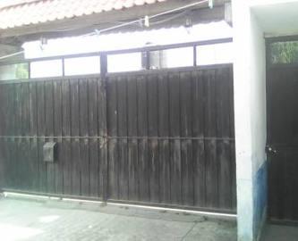 Puebla,Puebla,México,3 Habitaciones Habitaciones,3 BañosBaños,Casas,2822
