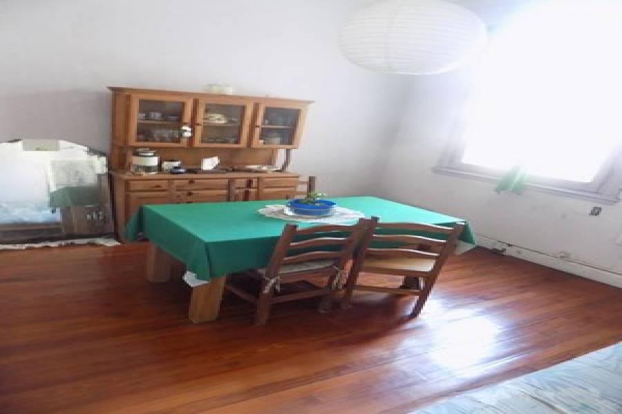 San Telmo,Capital Federal,Argentina,2 Habitaciones Habitaciones,1 BañoBaños,Apartamentos,Av. Belgrano ,4,2837