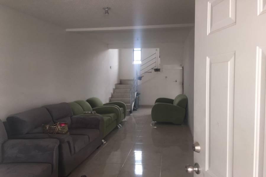 Chihuahua,Chihuahua,México,3 Habitaciones Habitaciones,2 BañosBaños,Casas,RESIDENCIA,2,2897
