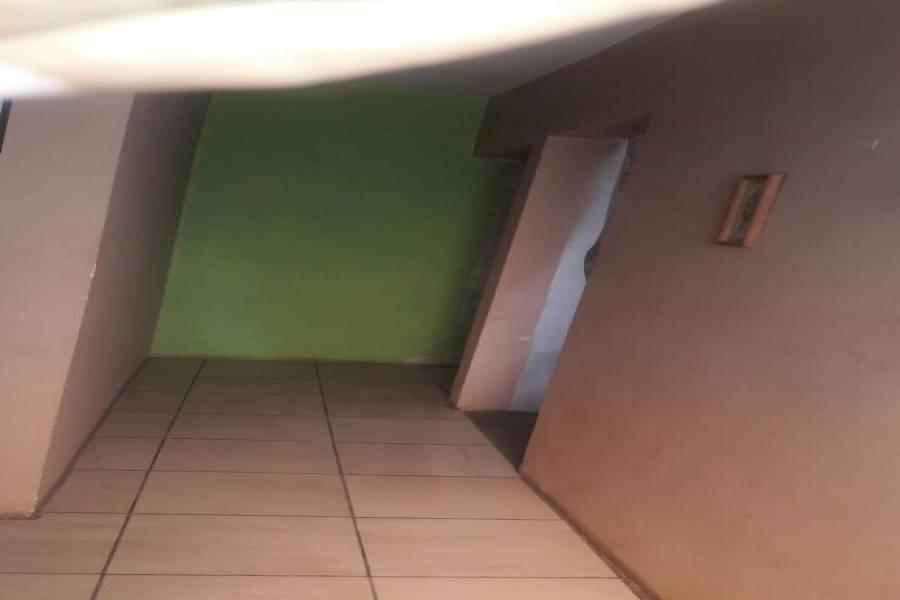 Chihuahua,Chihuahua,México,2 Habitaciones Habitaciones,1 BañoBaños,Casas,1,2901