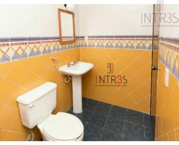 Mérida,Yucatán,México,3 Habitaciones Habitaciones,4 BañosBaños,Casas,2926