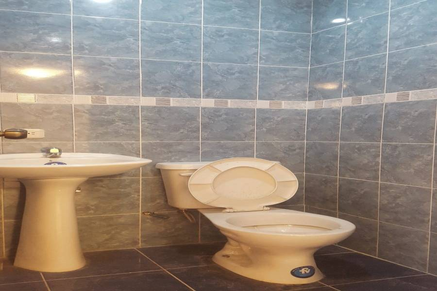 LOJA,LOJA,Ecuador,3 Habitaciones Habitaciones,2 BañosBaños,Apartamentos,3,2945