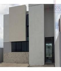 Mérida,Yucatán,México,3 Habitaciones Habitaciones,3 BañosBaños,Casas,DZITYA,2976