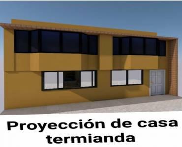 LICAN,CHIMBORAZO,Ecuador,5 Habitaciones Habitaciones,5 BañosBaños,Casas,Saraguros ,3026