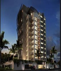 Mérida,Yucatán,Mexico,1 Dormitorio Bedrooms,1 BañoBathrooms,Casas,HACIENDA LAS GOLONDRINAS,3036
