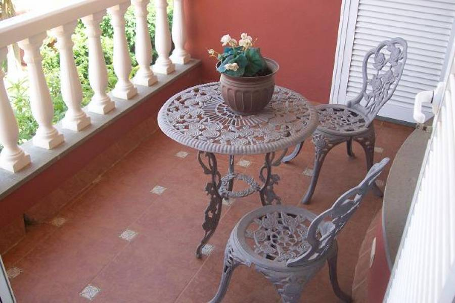 Santa Cruz de Tenerife,Santa Cruz de Tenerife,6 Habitaciones Habitaciones,4 BañosBaños,Casas,1199