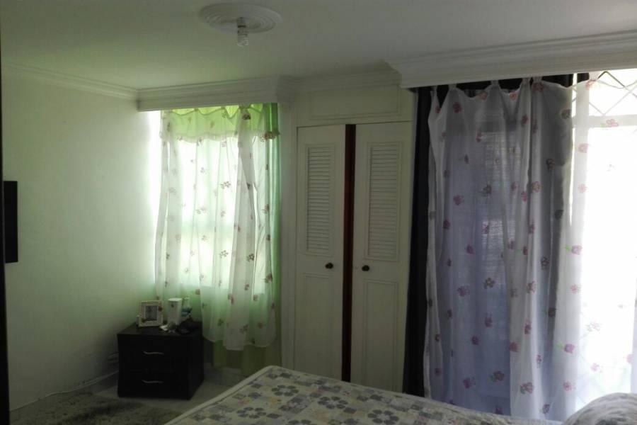 IMPERDIBLE! VER INFO...,5 Habitaciones Habitaciones,4 BañosBaños,Duplex-Triplex,3,3046