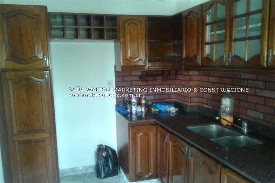 San Miguel,Buenos Aires,1 Dormitorio Habitaciones,1 BañoBaños,Departamentos,PAUNERO,1202