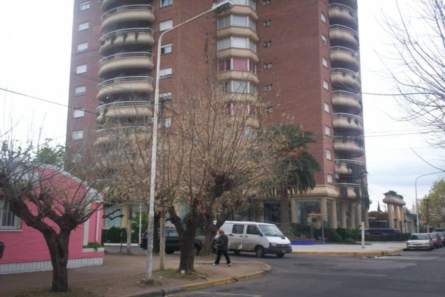 San Miguel,Buenos Aires,2 Habitaciones Habitaciones,1 BañoBaños,Departamentos,RODRIGUEZ PEÑA,1203