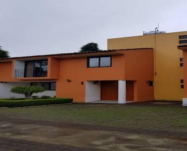 IMPERDIBLE! VER INFO...,3 Habitaciones Habitaciones,2 BañosBaños,Casas,ZOTITLA,2,3109